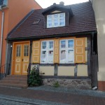 Krassow-Robnitz Damgarten 20 en 06-2015 043