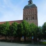 Krassow-Robnitz Damgarten 20 en 06-2015 044