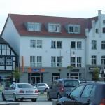 Krassow-Robnitz Damgarten 20 en 06-2015 048