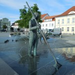 Krassow-Robnitz Damgarten 20 en 06-2015 051