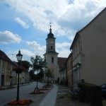 Loitz-Malchow en Lindow 24 en 25-06-2015 029