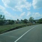 Monschau 13-06-2015 004