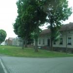 Naar en in Rathenow 26-06-2015 004