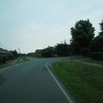 Naar en in Rathenow 26-06-2015 006
