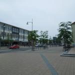 Naar en in Rathenow 26-06-2015 018