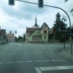 Rathenow, Aschersleben, Vienenburg en Duderstadt 26-30-06-2015 002