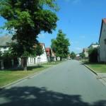 Rathenow, Aschersleben, Vienenburg en Duderstadt 26-30-06-2015 006