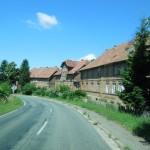 Rathenow, Aschersleben, Vienenburg en Duderstadt 26-30-06-2015 008