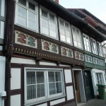 Rathenow, Aschersleben, Vienenburg en Duderstadt 26-30-06-2015 024