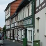 Rathenow, Aschersleben, Vienenburg en Duderstadt 26-30-06-2015 025