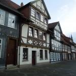 Rathenow, Aschersleben, Vienenburg en Duderstadt 26-30-06-2015 026