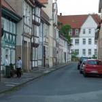 Rathenow, Aschersleben, Vienenburg en Duderstadt 26-30-06-2015 028