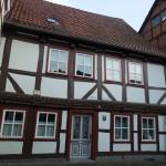 Rathenow, Aschersleben, Vienenburg en Duderstadt 26-30-06-2015 029