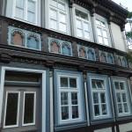 Rathenow, Aschersleben, Vienenburg en Duderstadt 26-30-06-2015 030