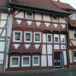 Rathenow, Aschersleben, Vienenburg en Duderstadt 26-30-06-2015 032