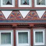 Rathenow, Aschersleben, Vienenburg en Duderstadt 26-30-06-2015 033