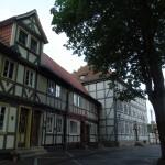 Rathenow, Aschersleben, Vienenburg en Duderstadt 26-30-06-2015 035