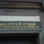 Rathenow, Aschersleben, Vienenburg en Duderstadt 26-30-06-2015 036