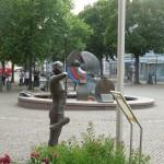 Rathenow, Aschersleben, Vienenburg en Duderstadt 26-30-06-2015 037 - kopie