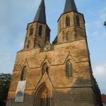 Rathenow, Aschersleben, Vienenburg en Duderstadt 26-30-06-2015 038 - kopie