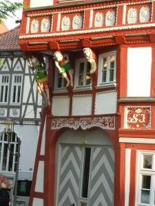 Rathenow, Aschersleben, Vienenburg en Duderstadt 26-30-06-2015 040 - kopie