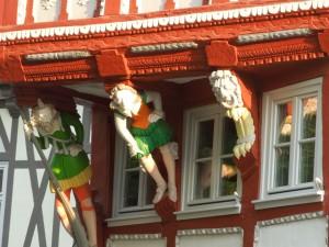 Rathenow, Aschersleben, Vienenburg en Duderstadt 26-30-06-2015 042 - kopie