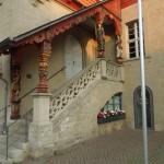 Rathenow, Aschersleben, Vienenburg en Duderstadt 26-30-06-2015 049