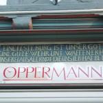 Rathenow, Aschersleben, Vienenburg en Duderstadt 26-30-06-2015 052