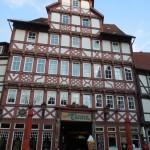 Rathenow, Aschersleben, Vienenburg en Duderstadt 26-30-06-2015 054