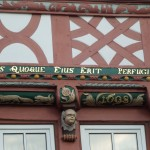 Rathenow, Aschersleben, Vienenburg en Duderstadt 26-30-06-2015 057