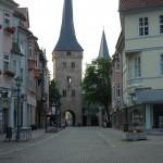 Rathenow, Aschersleben, Vienenburg en Duderstadt 26-30-06-2015 062