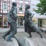 Rathenow, Aschersleben, Vienenburg en Duderstadt 26-30-06-2015 063
