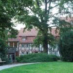 Rathenow, Aschersleben, Vienenburg en Duderstadt 26-30-06-2015 064