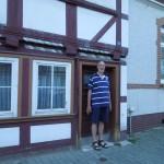 Rathenow, Aschersleben, Vienenburg en Duderstadt 26-30-06-2015 066
