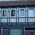 Rathenow, Aschersleben, Vienenburg en Duderstadt 26-30-06-2015 067