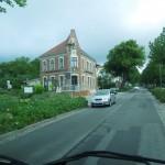 Ribnitz naar Putgarten-Kaap Arkona 22-06-2015 006