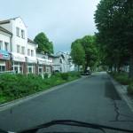 Ribnitz naar Putgarten-Kaap Arkona 22-06-2015 007