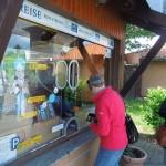 Ribnitz naar Putgarten-Kaap Arkona 22-06-2015 036