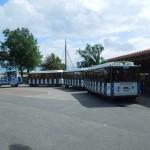 Ribnitz naar Putgarten-Kaap Arkona 22-06-2015 037