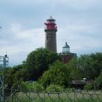 Ribnitz naar Putgarten-Kaap Arkona 22-06-2015 038 - kopie