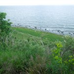 Ribnitz naar Putgarten-Kaap Arkona 22-06-2015 041 - kopie