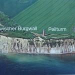 Ribnitz naar Putgarten-Kaap Arkona 22-06-2015 044 - kopie
