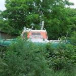 Ribnitz naar Putgarten-Kaap Arkona 22-06-2015 051