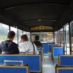 Ribnitz naar Putgarten-Kaap Arkona 22-06-2015 057