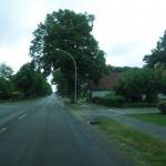 Vertrek 19-06, Ottersberg en Krassow op 20-06-2015 006