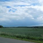 Vertrek 19-06, Ottersberg en Krassow op 20-06-2015 019