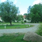 Vertrek 19-06, Ottersberg en Krassow op 20-06-2015 031