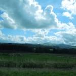 02-09-2015 Clermont-Ferrand rondreis 003