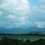 02-09-2015 Clermont-Ferrand rondreis 005