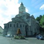 02-09-2015 Clermont-Ferrand rondreis 007